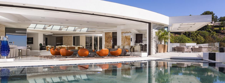 Dream Sale towards Donation | Ivan Estrada Properties