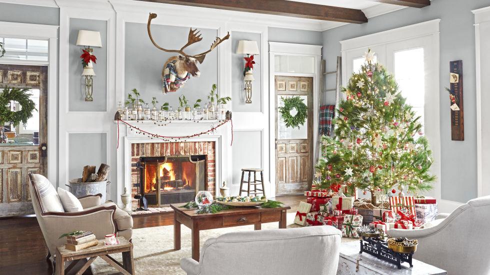 Holiday Decorating Ideas | Ivan Estrada Properties